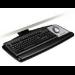 3M Knob-Adjustable Keyboard Tray