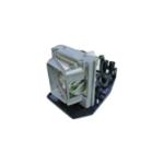 V7 EC.J6400.001 projectielamp 330 W