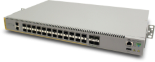 L3 IE M GE 24 SFP 4 10G SFP+ 990-004636-80 IN