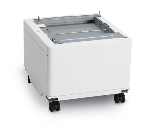 Xerox 097S04955 Light Grey printer cabinet/stand
