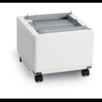 Xerox 097S04955 printer cabinet/stand Light grey