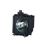 GO Lamps GL737 lámpara de proyección 275 W DLP