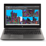 HP ZBook 15 G5 Mobile workstation 39.6 cm (15.6