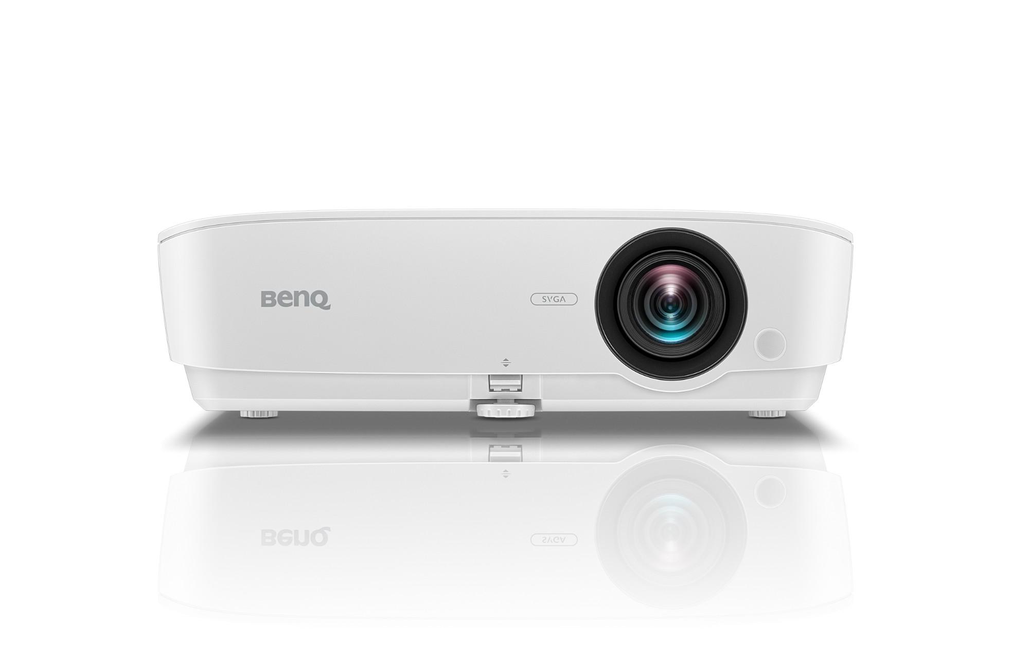 Benq MS531 Projector