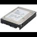 HP 600GB 15K SAS