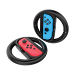 Venom RACING WHEELS FOR USE WITH SWITCH