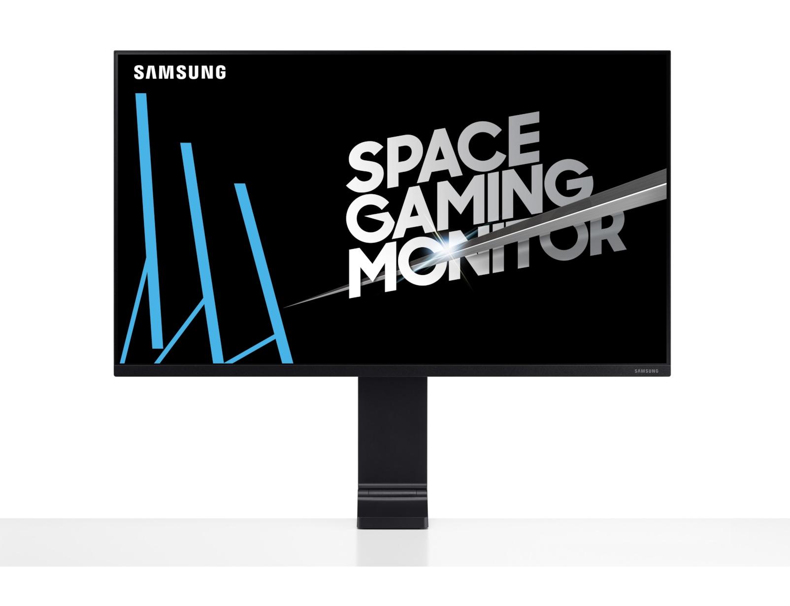 Samsung S32R750Q 80 cm (31.5