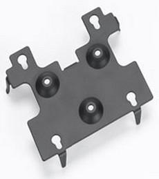 Zebra 21-118517-01R flat panel mount accessory