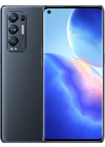 OPPO Find X3 Neo 16.6 cm (6.55