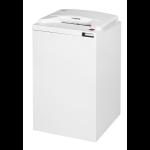 Intimus Pro 100 CP5 paper shredder 26 cm 56 dB White