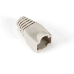Black Box FMT735 cable boot Beige 50 pc(s)