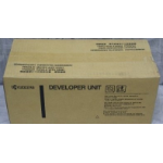 KYOCERA 302LY93010 (DV-160) Developer, 20K pages