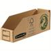 Fellowes R-Kive Basics Parts Bin file storage box/organizer