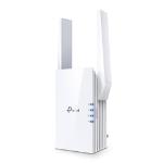 TP-LINK AX1800 Wi-Fi Range Extender