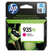 HP C2P25AE (935XL) Ink cartridge magenta, 825 pages