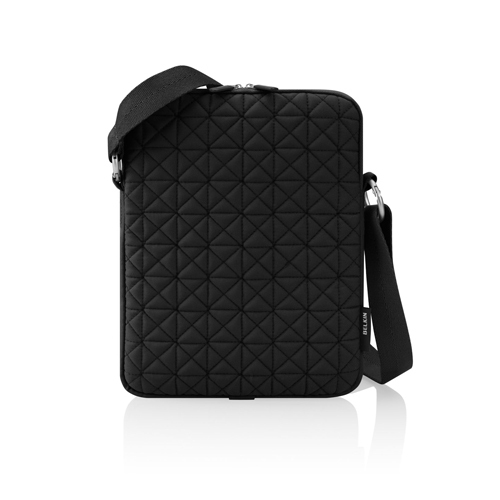 Belkin 7'' Laptop Quilted Carrying Case