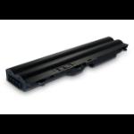 Total Micro CF-VZSU48U-TM notebook spare part Battery
