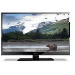 """Cello C16230DVB 16"""" HD Black LED TV"""
