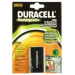 Duracell Digital Camera Battery 3.7v 1150mAh