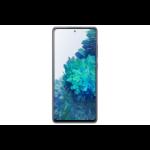 "Samsung Galaxy S20 FE 5G SM-G781B 16.5 cm (6.5"") Android 10.0 USB Type-C 8 GB 256 GB 4500 mAh Navy"