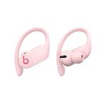 Apple Powerbeats Pro Totally Wireless Headphones Ear-hook, In-ear Pink