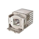 Hotlamps GL1045 projector lamp 180 W DLP