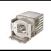 GO Lamps GL1045 lámpara de proyección 180 W DLP