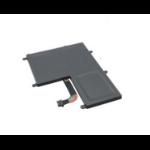 Fujitsu FUJ:CP588141-XX tablet spare part