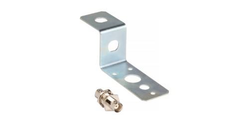 Shure UA505 bracket/brace