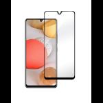 eSTUFF Samsung Galaxy A42 5G Clear screen protector 1 pc(s)