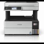 Epson EcoTank ET-5170 Inkjet A4 4800 x 1200 DPI 37 ppm Wi-Fi C11CJ88401