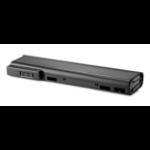 HP CA06XL Notebook Battery
