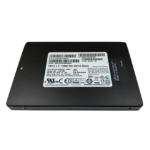 "HP 816722-001 128GB 2.5"" Serial ATA III internal solid state drive"