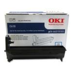 OKI 44315103 printer drum Original