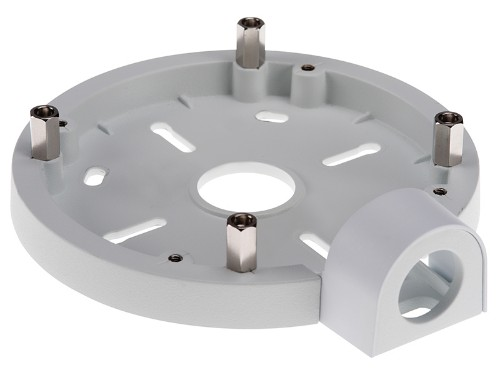 Axis T94F01P Housing & mount