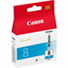 Canon 0621B001 (CLI-8 C) Ink cartridge cyan, 420 pages, 13ml