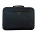 """Tech air ATCN20BRv5 maletines para portátil 39,6 cm (15.6"""") Maletín Negro"""