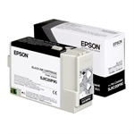 Epson C33S020490 (SJIC-20-P-(K)) Ink cartridge black, 79ml