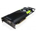 Lenovo 4X60N04886 graphics card Quadro P5000 16 GB GDDR5