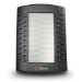 POLY 2200-46350-025 telephone switching equipment Black