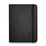 "Port Designs NOUMEA 20.3 cm (8"") Cover Black"