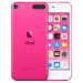 Apple iPod touch 32GB Reproductor de MP4 Rosa