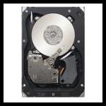 IBM 81Y9730 1024GB Serial ATA internal hard drive