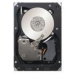 IBM 81Y9730 hard disk drive
