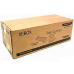Xerox 013R00670 80000pages Black printer drum