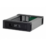 Origin Storage MR-136SATA-1TB drive bay panel Black