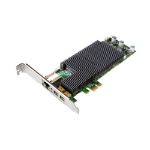 DELL 386-BBBJ remote management adapter