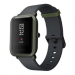 Xiaomi UYG4023RT smartwatch Green LED 3.25 cm (1.28