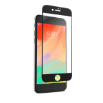 InvisibleShield Glass Contour Clear screen protector Mobile phone/Smartphone Apple 1 pc(s)