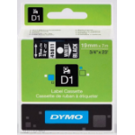 DYMO D1 Standard label-making tape